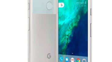 TechnoBlitz.it Google: Pixel e Pixel XL nuovi rivali di Samsung e Apple?