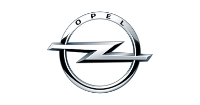 opel-logo-2009-1920x1080