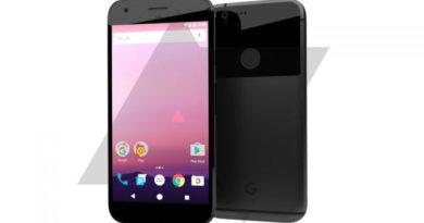 androidpolice-nexus2016-1200-80