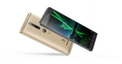 TechnoBlitz.it Lenovo e Google: portano la realtà aumentata anche su tablet