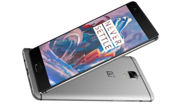 OnePlus 3: passerà il testimone al OnePlus 3s?