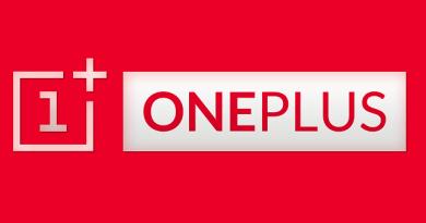 TechnoBlitz.it OnePlus lancia un brand di gadget per i più geek