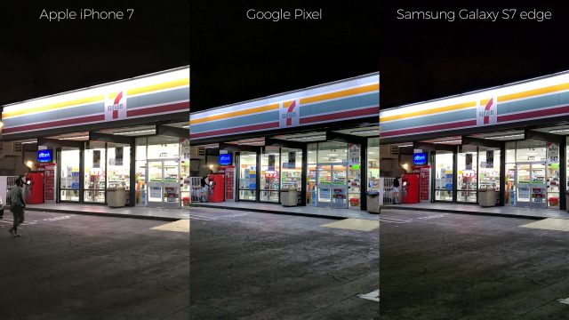 pixel-camera-versus-iphone7-galaxys7edge-711-640x360