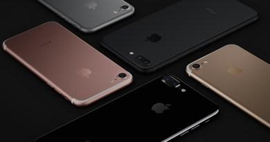 iphone_7-jet-black-Puntocomshop
