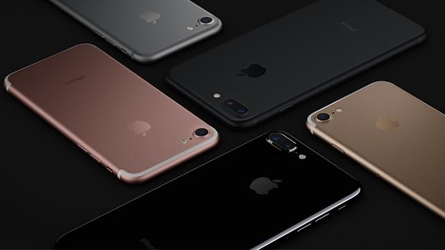 TechnoBlitz.it Acquistare iPhone 7 e 7 Plus su Puntocomshop.it