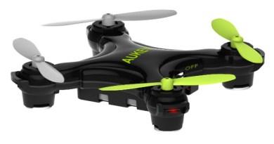 Mini Drone Aukey