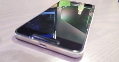 TechnoBlitz.it Android 7.1: dal 6 dicembre rollout sui Nexus
