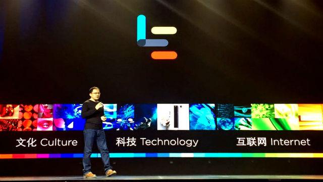 leeco-logo-launch-china-jpg11111111111
