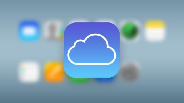 TechnoBlitz.it iPhone manda ad Apple i log delle vostre chiamate attraverso iCloud