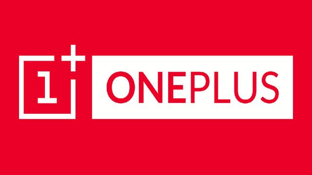 TechnoBlitz.it OnePlus 4 atteso per Luglio 2017 con Snapdragon 830