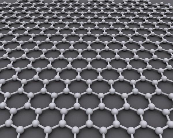 TechnoBlitz.it Huawei, nuove batterie al grafene molto più efficienti