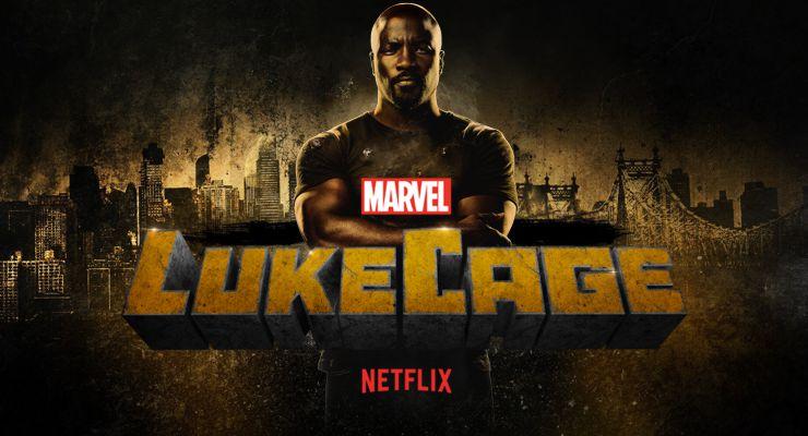 Luke Cage - Marvel e Netflix annunciano la stagione 2