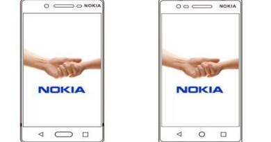 TechnoBlitz.it Nokia D1 e E1, eccoli in una immagine