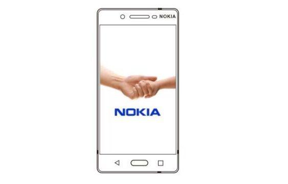 Nel Q2 2017 attesi 4 nuovi smartphone Nokia