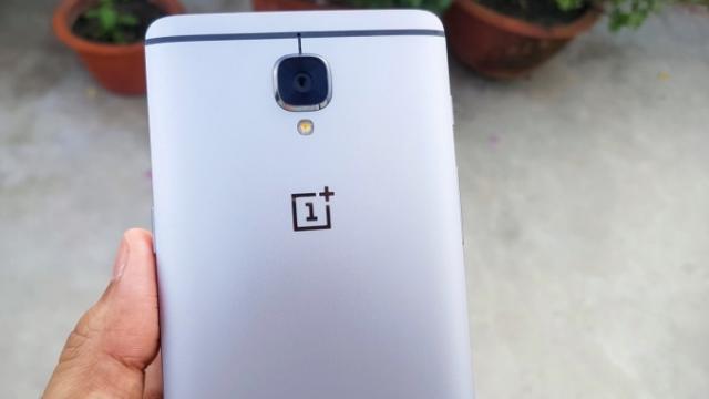 TechnoBlitz.it Le migliori 5 Custom ROM per OnePlus 3