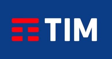 TechnoBlitz.it TIM lancia ufficialmente il 4.5G a 500 Mbps