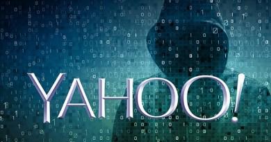 TechnoBlitz.it Yahoo attacco hacker: violati oltre 1 miliardo di account