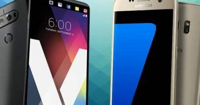 TechnoBlitz.it LG Chem e Samsung: Accordo su fornitura di batterie