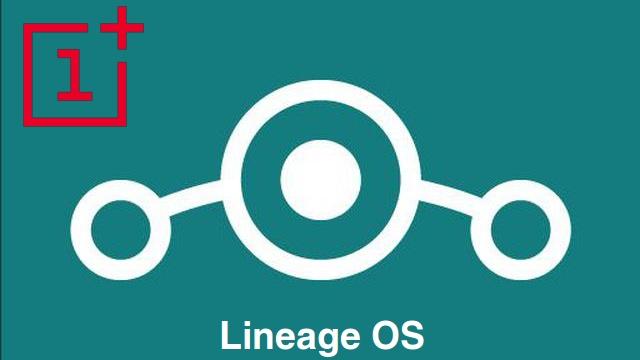 TechnoBlitz.it OnePlus 3 e OnePlus 3T ricevono Lineage OS