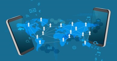 Approvata l'abolizione del roaming UE