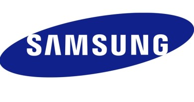 TechnoBlitz.it Samsung Galaxy A 2017 saranno waterproof