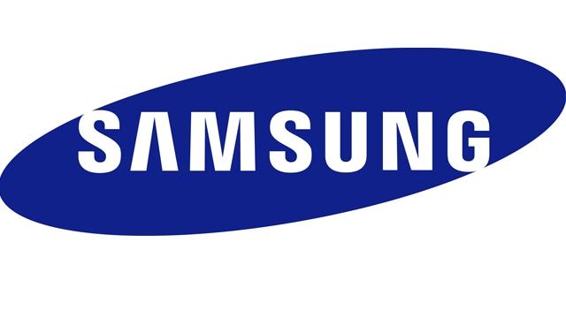 TechnoBlitz.it Tablet Windows, possibile annuncio di Samsung