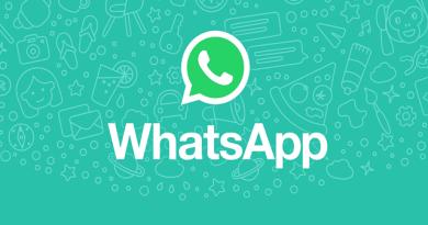 TechnoBlitz.it WhatsApp non è mai stato così popolare