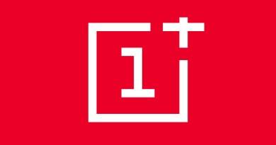 TechnoBlitz.it OnePlus 5 arriverà nel 2017, saltando OnePlus 4