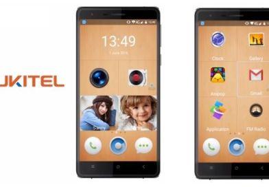 Smartphone più economici: lista di dispositivi sotto i 150€