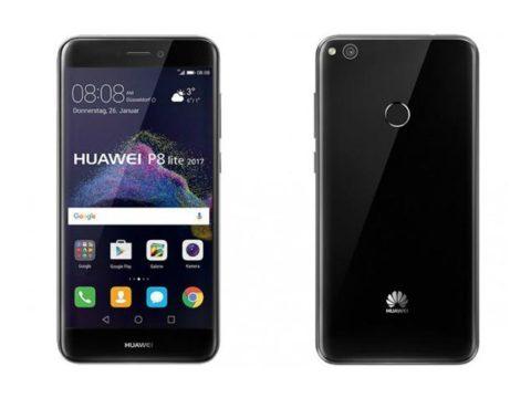 Huawei P10 novità, prezzo e indiscrezioni sul nuovo smartphone di casa Shenzhen