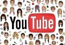 YouTube Chat: il nuovo futuro della piattaforma video più famosa