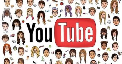 TechnoBlitz.it YouTube Chat: il nuovo futuro della piattaforma video più famosa