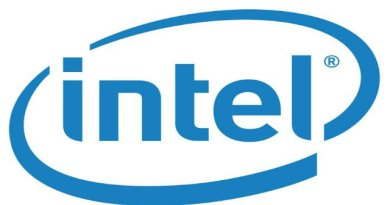 TechnoBlitz.it Intel ha quasi completato un modem 5G
