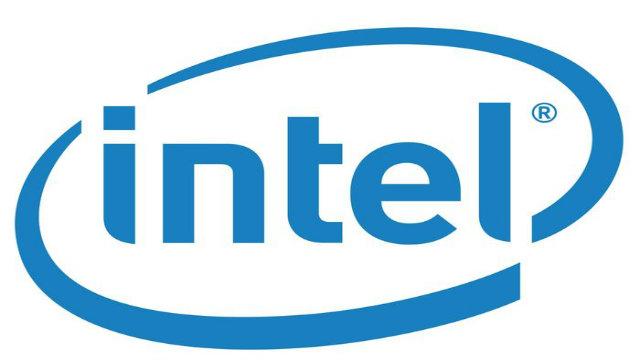 Intel ha quasi completato un modem 5G