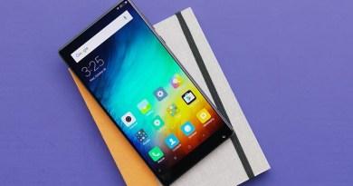 TechnoBlitz.it Xiaomi Mi MIX EVO appare su Geekbench con a bordo lo Snapdragon 835