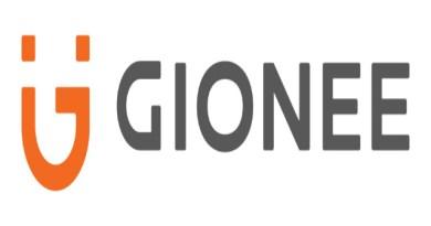 TechnoBlitz.it Secondo il TENAA, il Gionee F5 sarebbe pronto al lancio!
