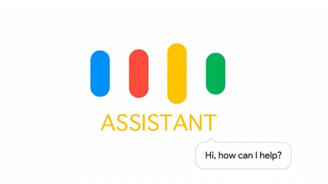 TechnoBlitz.it Home Control: controllare la casa con i Google Pixel