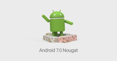 TechnoBlitz.it Samsung Galaxy S6 e S6 Edge: Nougat entro fine Febbraio