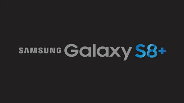 """TechnoBlitz.it Leak conferma l'esistenza del Galaxy S8 Plus, non ci sarà nessuna versione """"flat"""""""