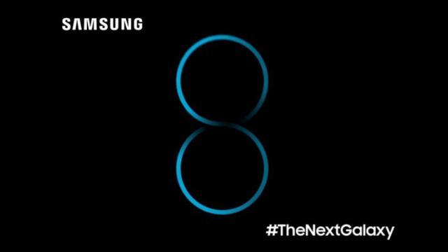 TechnoBlitz.it Ancora foto, questa volta ben fatte, del Samsung S8!