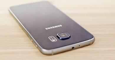 TechnoBlitz.it Rivelati i prezzi dei nuovi Samsung Galaxy S8 ed S8 Plus
