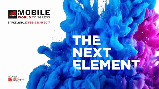 TechnoBlitz.it I migliori prodotti del Mobile Word Congress (MWC) 2017