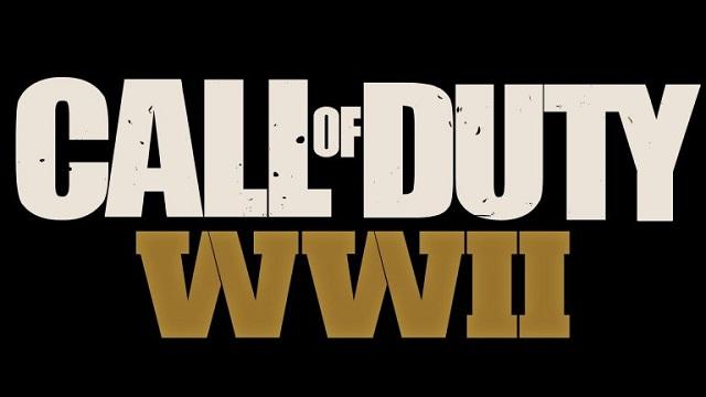 TechnoBlitz.it Call of Duty World War 2, nuovi indizi apparsi online