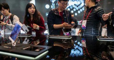 TechnoBlitz.it Huawei: memorie lente su P10 e P10 Plus