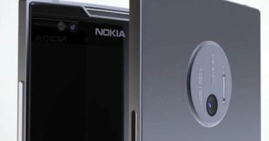 TechnoBlitz.it Nokia 9: nuovi rumor sul flagship di Nokia