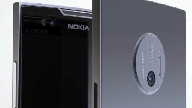 TechnoBlitz.it Nokia 9: nuovi rumor sul flagship di Nokia