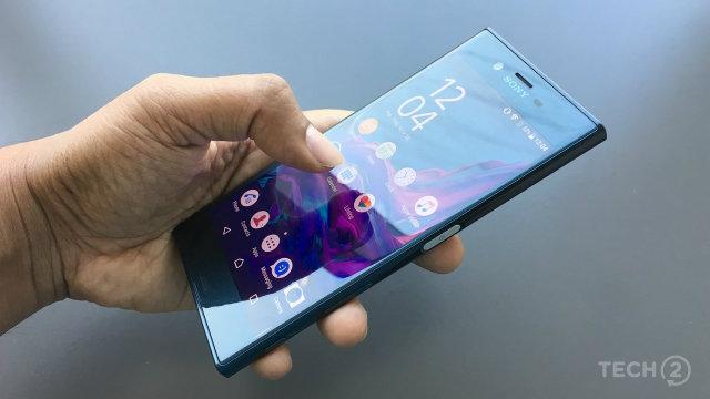 Sony lancerà tre nuovi smartphone Xperia ad IFA 2017: ecco quali
