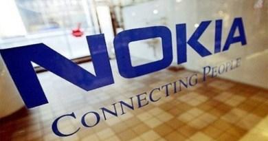 TechnoBlitz.it L'Unione Europea offre 2.6 milioni di euro per aiutare gli ex lavoratori di Nokia