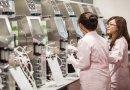 TechnoBlitz.it Samsung Bioepis ottiene approvazione per un farmaco biosimilare