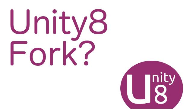 TechnoBlitz.it Canonical abbandona Unity, nasce un  fork  su Reddit